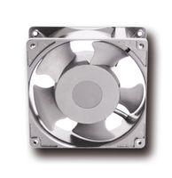 Axialer Schaltschrank Ventilator RQ 160 bis 160 m³/h, OERRE:12V DC