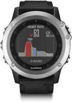 Garmin fenix 3 HR Smartwatch GPS Glonass Herzfrequenz Kompass