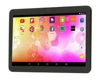 Denver Tablet TAQ 10213GMK2, 10,1 Zoll mit 3G,  16GB