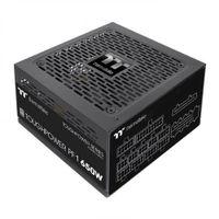 Thermaltake Netzteil Toughpower PF1 650W Platinum
