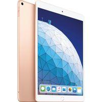 Apple iPad Air 10,5 Zoll WiFi 256GB, Gold