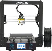 Anycubic i3 Mega S 3D-Drucker - Druckgröße 210 * 210 * 205mm