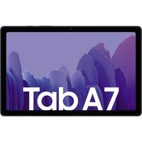 """Samsung Galaxy Tab A 64 GB Grau - 10,4"""" Tablet - Qualcomm Snapdragon 2 GHz 26,4cm-Display"""