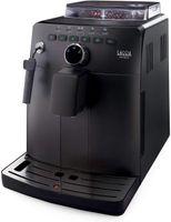 Gaggia Naviglio Kaffeevollautomat,Espresso,Cappuccino,Kaffeemaschine, schwarz