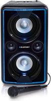 Blaupunkt Party Lautsprecher PS 2000