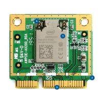AWPCIE-AX200 - Hocheffiziente Intel AX200 mini PCIe WiFi6 und BT5 Karte