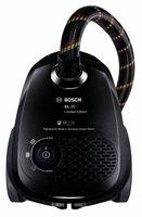 Bosch Bodenstaubsauger GL-20 Limited Edition Deutschland Optik