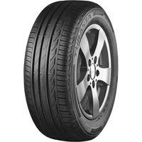 Bridgestone Turanza T001 215/50R18 92W Sommerreifen ohne Felge