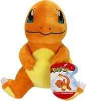 Pokemon Plüschfigur (20cm) , Charakter:Glumanda