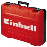 Einhell Koffer E-Box M55/40