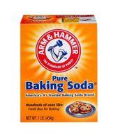 Arm & Hammer Baking Soda 454g USA Backpulver