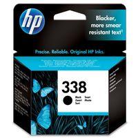 Hewlett Packard NO.338 Tintenpatrone