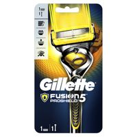Gillette Fusion5 ProShield Hautschutz Rasierer