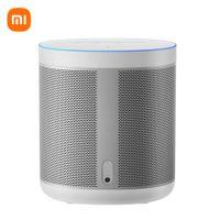 Xiaomi Mi Smart Speaker Bluetooth, Google Assistant, white