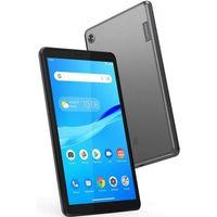 Lenovo Tab M7 TB-7305X 7.0 16GB 1GB RAM LTE Grey 7 Zoll Android Tablet 3500mAh