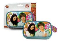 Club HSM (High School Musical) DS Lite Tasche