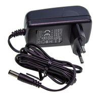 Hoover 48020760 Netz-/Ladekabel für ATV324LD ATHEN EVO Akku-Handstaubsauger