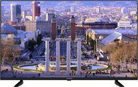Grundig 43 CUE 200 Fernseher Ultra HD LED-Beleuchtung HDMI CI+