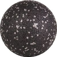 BLACKROLL(R)BALL 08 - B schwarz/grau 8