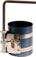 VOREL Kolbenring-Kompressor 50 - 125 mm