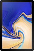 Samsung Galaxy Tab S4 SM-T830N, 26,7 cm (10.5 Zoll), 2560 x 1600 Pixel, 64 GB, 4 GB, Android 8.1, Schwarz