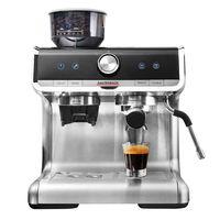 Gastroback 42616 Design Espresso Barista Pro