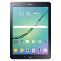 Samsung Galaxy Tab S2 9.7 LTE T819N 32GB schwarz