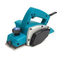220V 800W Watt Elektrohobel 82mm elektrischer Holzhobel Hobelmaschine Holz Hobel