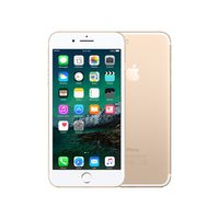 Apple iPhone 7 Plus | 32GB Gold | Gut