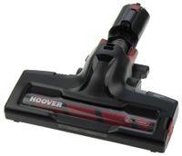 Hoover 35602240 Y58 Bodendüse für H-Free Akku-Handstaubsauger