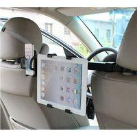 Auto Rücksitz Kopfstütze Halterung Halter Halterung für Tablet Und Mobiltelefon