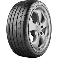 Bridgestone Potenza S007 275/30R20 97Y XL * Sommerreifen ohne Felge