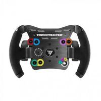ThrustMaster TM Open Wheel Add On - Zwillingsrad - PlayStation 4 - Schwarz - Kunststoff - 6 Tasten - T500 RS - T300 RS Servo Base - T300 RS - T300 GT Edition - T300 Ferrari GTE - T300