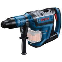 Bosch GBH 18V-45 C Akku-Bohrhammer