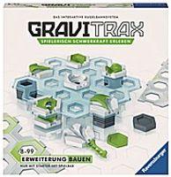 Produktfoto Thumbnail 17