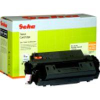 Geha Toner for HP Laserjet 2300, 6000 Seiten, Laser