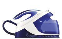 Philips GC8711/20 PerfectCare Performer Dampferzeuger