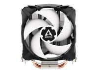 Kühler CPU 12in1 - Arctic Cooling - Freezer 7X