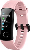 Huawei Honor Band 4 Coral Pink