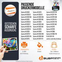 2 XXL Toner kompatibel für Samsung MLTD116L Xpress M2625 M2675FN M2825ND M2835DW