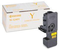 Kyocera Toner TK-5240