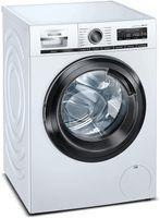 Siemens WM14VMA3 iQ700 Waschmaschine / 9kg / A / 1400 U/min / Outdoor-Programm / AntiFlecken-System / speedPack XL Waschen