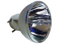 OSRAM Projektorlampe P-VIP 210/0.8 E20.9N