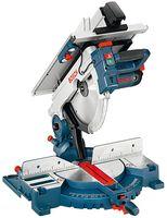 Bosch Paneelsäge GCM 800 SJ Professional, 0601B19000