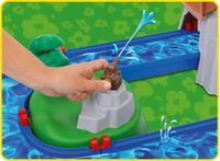 Produktfoto Thumbnail 20
