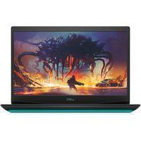 Dell INSPIRON G5 15 5500 i5-10300H - Core i5 - 2,5 GHz