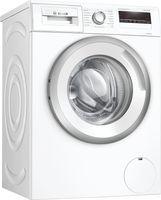 Bosch Waschautomat, Waschmaschine, Waschvollautomat WAN282H2