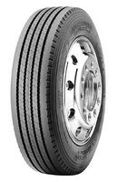 Bridgestone R 184 ( 315/80 R22.5 154/149M ) Reifen