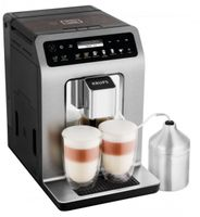 Krups EA894T One-Touch-Kaffeevollautomat Evide