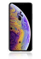 Apple iPhone XS Max 256GB silber, EU-Ware